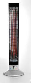 Warmwatcher - Gaea Infrared Heater