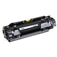 HP Compatible Toner Black CF283A HP83A/283/283A/83/83A