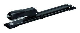 Rapid E15 Long Reach Stapler - Black