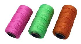 Fragram - Twine Multipurpose 3 Pack A518009