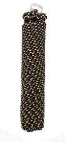 Fragram - Rope Multipurpose TOOR1425