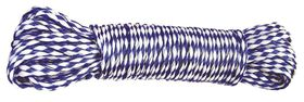 Fragram - 10MM X 15M SKI ROPE TOOR1416