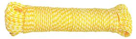 Fragram - 7MM X 30M SKI ROPE TOOR1415