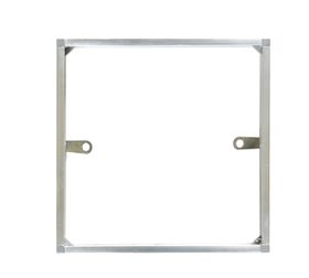 Tower Frame for 190 x 190mm Sign