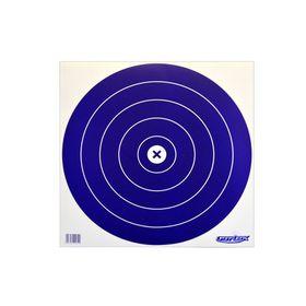 Gortek Target Large Circle - 50 Pack