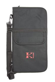Kaces Jumbo Stick Bag - KAJSB