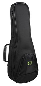 Kaces Concert Ukulele Bag - KC1