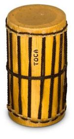 Toca Bamboo Shaker TBSL - Large
