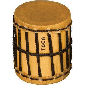Toca Bamboo Shaker TBSM - Medium