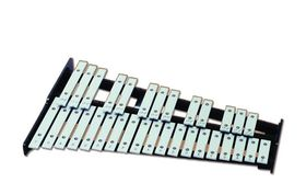 Wang Percussion 32 Note Glockenspiel - GA32