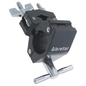 Gibraltar Multi Clamp - SC-GRSMC