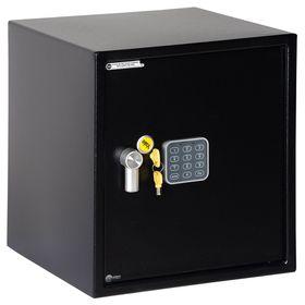 Yale - Large Safety Storage Box