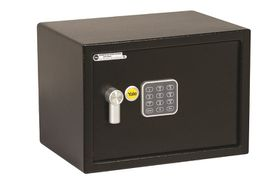 Yale - Medium Safety Storage Box