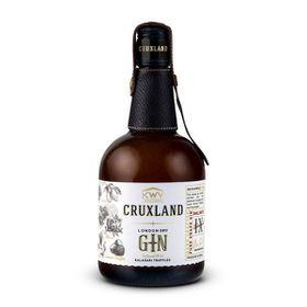 KWV - Cruxland Gin - 750ml