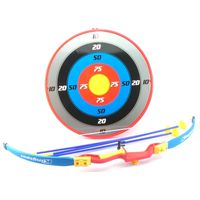 King Sport Super Archery Set