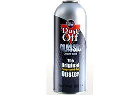 Falcon Dust-Off Classic Refill 312ml