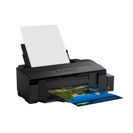Epson L1800 Ink Tank A3 Photo Printer   Buy Online in South