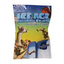 Ice Age 5 Foil Bag Assorted In Display Box