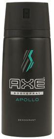 Axe Apollo Bodyspray - 150ml
