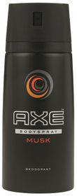 Axe Musk Bodyspray - 150ml