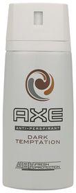 Axe Dark-Temptation Anti-Perspirant - 150ml