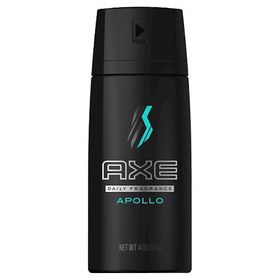 Axe Apollo Bodyspray - 200ml