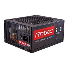 Antec HCG M 750W 80 Plus Bronze PSU