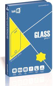 Tek88 Tempered Glass for LG G5
