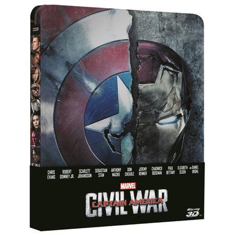 captain america civil war hdtc