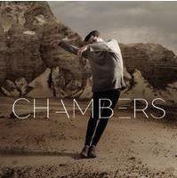 Chambers - Chambers (EP)