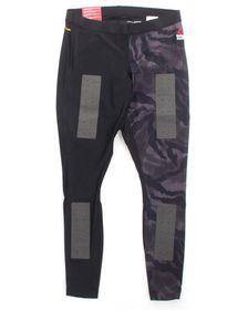 Women's Reebok Crossfit Compression Tights