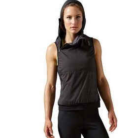 Women's Reebok One Series Running Alpha Vest