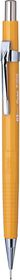 Pentel P209 0.9mm Draughting Mechanical Pencil