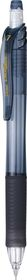 Pentel Energize 0.7mm Mechanical Pencil - Black Barrel