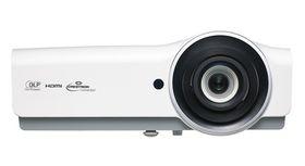 Vivitek DW832 High Brightness Projector