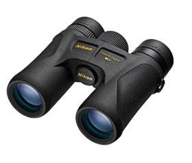 Nikon 8x30 Prostaff 7S Binoculars