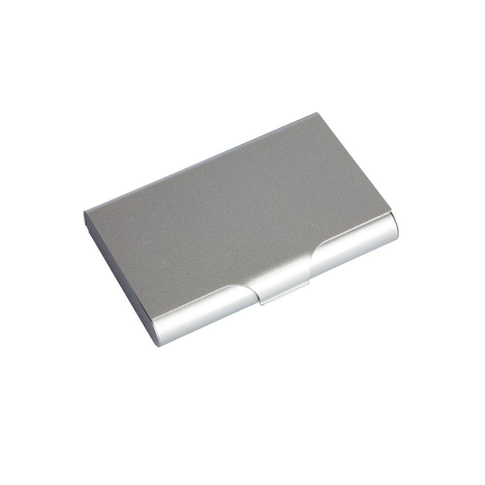 Eco everyday aluminium business card case buy online in south eco everyday aluminium business card case reheart Choice Image