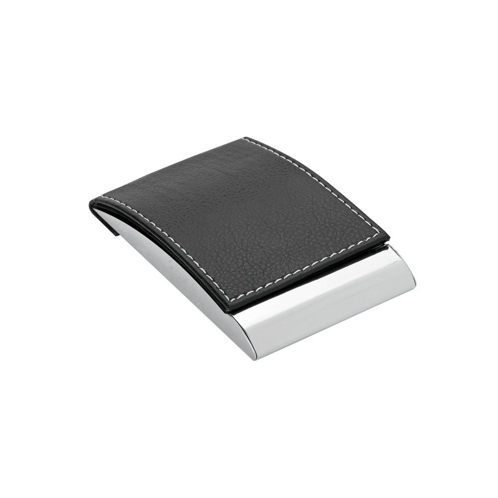 Eco business card case with magnetic lid buy online in south eco business card case with magnetic lid buy online in south africa takealot reheart Choice Image