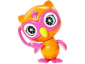 Barbie Spy Squad Owl