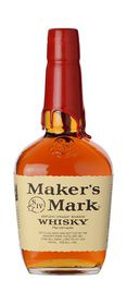 Makers Mark - Bourbon - 750ml