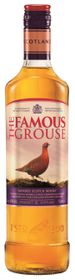 The Famous Grouse - Scotch Whisky - 750ml