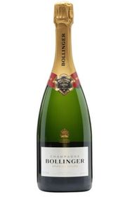 Bollinger - Special Cuvee Brut in Gift Box - 750ml