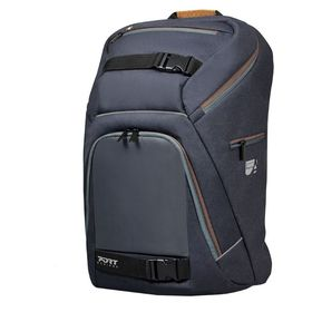 Port Designs GO LED BackPack 15.6""