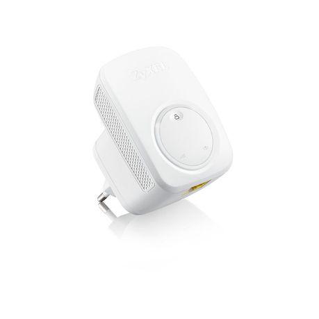 ZyXEL WRE2206 Wireless N300 Range Extender   Buy Online in