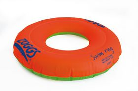 Zoggs Swim Ring (Size: S)