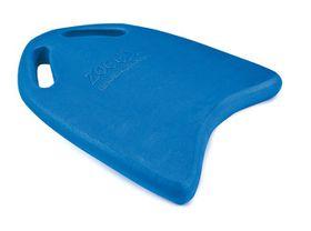 Zoggs Kick Board 43.5cm x 29.5cm (Size:M)