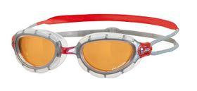 Zoggs Predator Goggles - Polarized Ultra