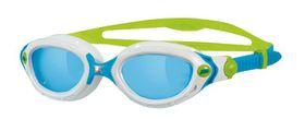 Women's Zoggs Predator Flex Goggles