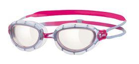 Women's Zoggs Predator Goggles