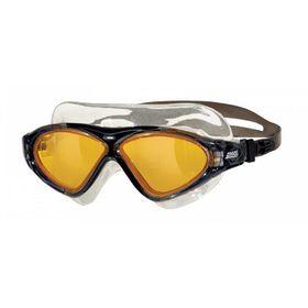 Zoggs Tri-Vision Mask - Goggles